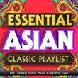 "The Mumbai Skyline Mahiya (From ""Awarapan"") [Instrumental]"
