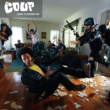 The Coup Your Parents' Cocaine (feat. Justin Sane from Anti-Flag)