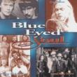 Eric Carmen Blue Eyed Soul