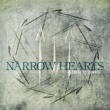 Narrow Hearts Alternatives