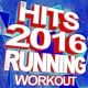 Mike Posner & Running Music Workout I Took a Pill in Ibiza (Running Workout) [140 BPM]