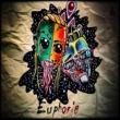 Ido B & Zooki Euphoria
