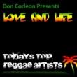 Sizzla Don Corleon Presents Love and Life