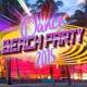 Dance Beach Party 2015/Clare Evers Runnin'