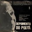 Nelson Cavaquinho Luz Negra