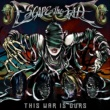 Escape The Fate We Won't Back Down