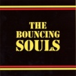 Bouncing Souls Cracked