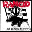 Rancid Ruby Soho