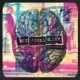 New Found Glory Radiosurgery (Deluxe Edition)
