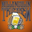 Millencolin True Brew