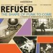 Refused New Noise