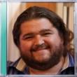 Weezer Hurley [Deluxe Version]