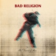 Bad Religion The Dissent Of Man [Bonus Track Version]