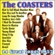 The Coasters 14 Great Songs 1957
