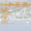 Louis Armstrong Jazz On A Summer's Day