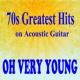 Steve Petrunak Oh Very Young (Instrumental Version)