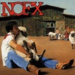 NOFX Freedom Like A Shopping Cart