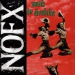 NOFX Don't Call Me White