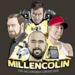Millencolin The Melancholy Connection