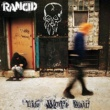 Rancid Intro