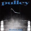 Pulley If