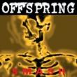 The Offspring Smash [Remastered]
