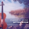 The Stradivari Orchestra, Classical Ambient Relax Collective