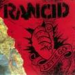 Rancid Radio