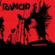 Rancid Fall Back Down