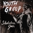 Youth Group Shadowland