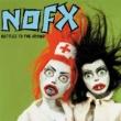 NOFX Bottles To The Ground