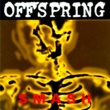 The Offspring Smash