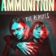 Krewella アミュニション: The Remixes
