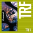 TRF masquerade / Winter Grooves