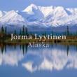 Jorma Lyytinen Alaska