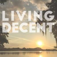 Living Decent S/T