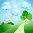 オルゴール ミドリ オルゴール アニメソングス!Vol.10 「境界の彼方」 「キルラキル」 「アウトブレイク・カンパニー」 他、特集!