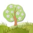 オルゴール ミドリ オルゴール アニメソングス!Vol.19 「未確認で進行形」 「凪のあすから」 「のうりん」 他、特集!