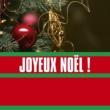 Alibert Le Noël Des Petits Santons