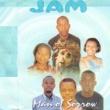 Jam Man of Sorrow