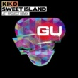 Kiko Sweet Island