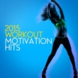 Workout Motivation Pop Bottles (128 BPM)