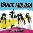 Diplo Dance Mix USA In the Club (Mixed by Ted the Dillenger) [Continuous DJ Mix]