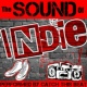 Catch This Beat The Sound of Indie