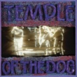 Temple Of The Dog Say Hello 2 Heaven [25th Anniversary Mix]