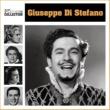Giuseppe Di Stefano Marechiare