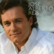 José Alberto Reis Confia en Mi