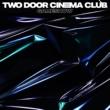 Two Door Cinema Club Gameshow
