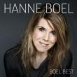 Hanne Boel Boel Best