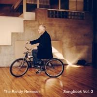 Randy Newman The Randy Newman Songbook, Vol. 3
